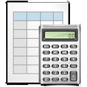 Logo pour la prestation audit de site internet hotel