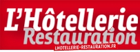 Et si l'extension en « .hotel » révolutionnait la distribution ?