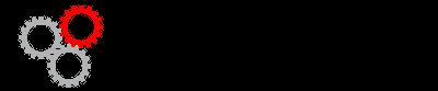 Un nouveau logo pour artisan-referenceur