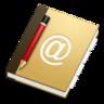 idees articles pour blog: conseillez des livres