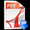 Telechargez le communique de presse d'artisan referenceur au format PDF
