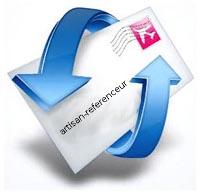 Adresse email: un élément a part entière de votre marketing