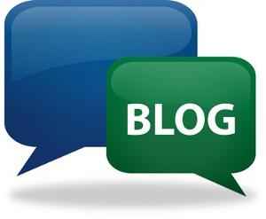 Un blog pour votre hotel: et votre visibilite (et donc les resas) explose