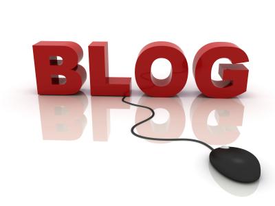 Les bienfaits d'un blog pour le site de votre hôtel