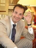 Interview de Guillaume Thevenot, responsable des relations hôtelières chez TripAdvisor