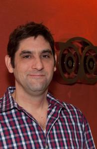Interview de John Dila, nommé à la tête du nouveau service client de TripAdvisor