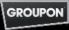 Superbe offre Groupon pour mon Hotel