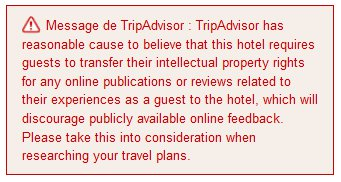 nouveau red badge copyright tripadvisor
