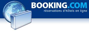 Booking.com teste la réponse aux avis