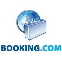 Booking.com et ses performances en WebMarketing: réalité ou pipeau ?