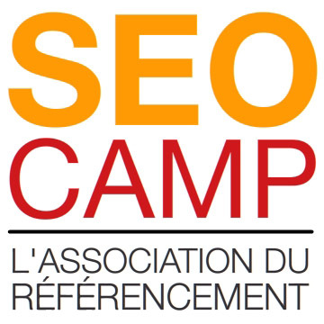 visitez le site de l'association seo camp