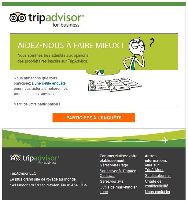 Avis Restaurant L Arc Paris