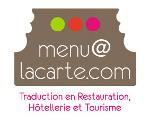 Service de traduction pour Hôtels et Restaurants