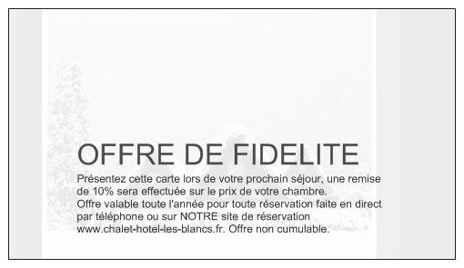 Hotel Kyriad Saint Malo Ouest