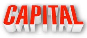 Faut-il regarder le reportage sur TripAdvisor proposé par Capital (M6), dimanche prochain
