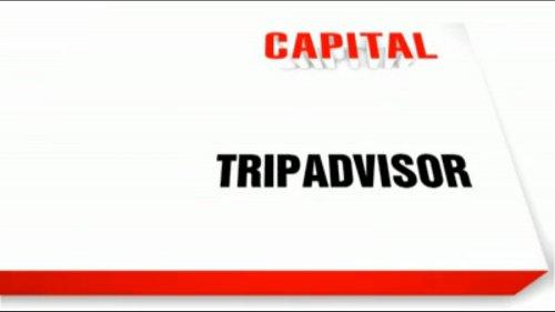 Reportage Capital m6 Tripadvisor