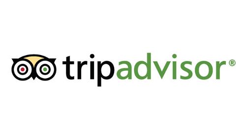 Tripadvisor Top  Barbados Hotels
