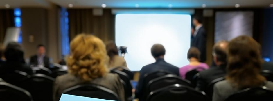 conference-webmarketing-hotel