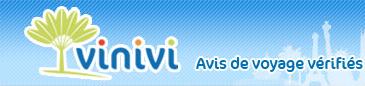 Vinivi, dans le camp de l'hôtelier indépendant