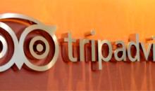 Les 16 raisons qui permettent de faire supprimer un avis sur TripAdvisor