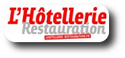 journal-hotellerie-restauration