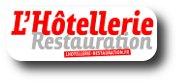 journal-hotellerie-restauration