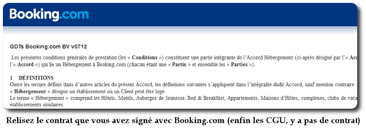 contrat-booking