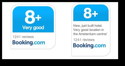 widget-booking