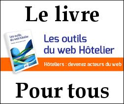Tripadvisor Hotel Quebec