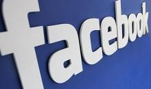 Les 5 Nouveautés Facebook 2015 pour votre Hôtel