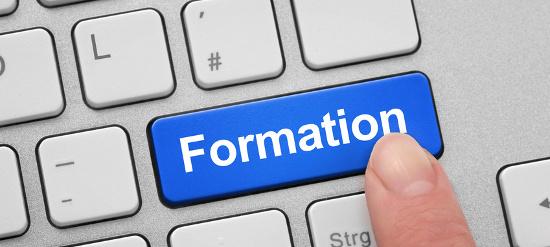 formation-facebook-3