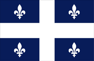 Hôteliers du Québec et de France, même combat ?