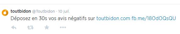 toutbidon-tweet