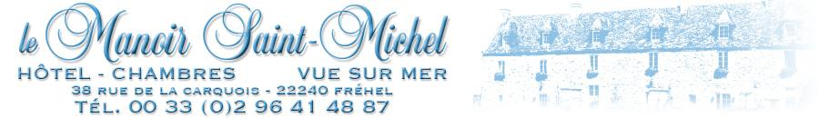 logo-manoir-saint-michel