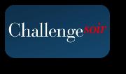 Challenge Soir