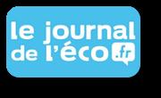 Journal de l'eco - Auvergne