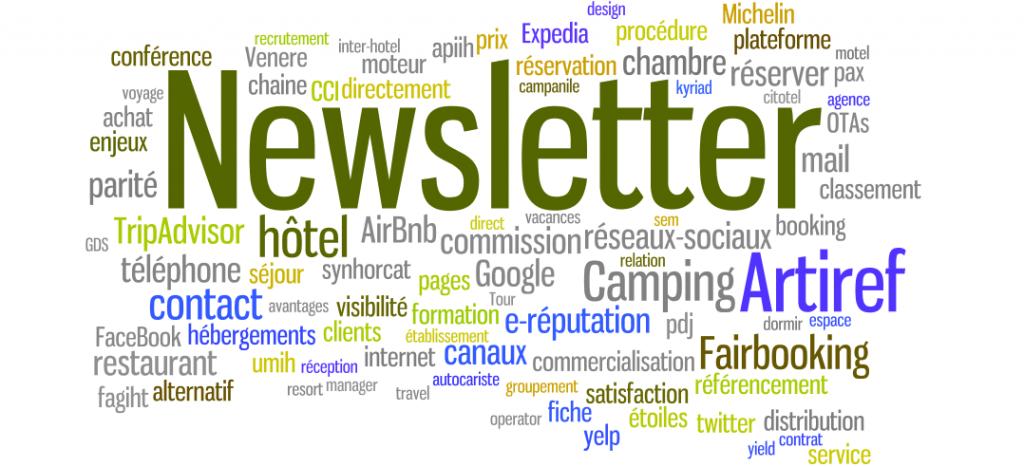 newsletter-marketing-hotel