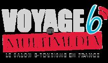 Voyage en Multimédia : Bilan et compte rendu #VEM6