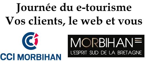 Journée etourisme, Vannes, Morbihan