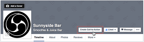 call-to-action-facebook-hotel