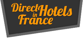 direct-hotels-in-france-logo