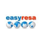Logo Easyresa