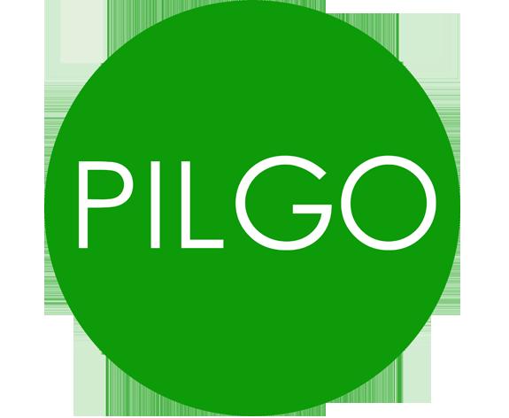 Logo Pilgo