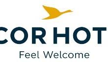 Accor ouvre ses plateformes aux hôteliers indépendants