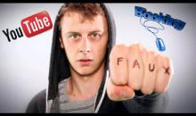 Empêcher les OTAs de voler votre image sur YouTube