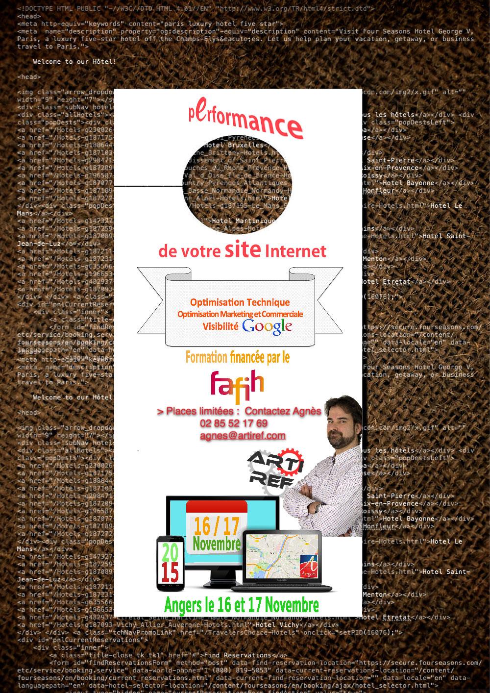 Performance-site2