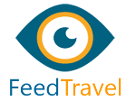 feed-travel
