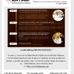 newsletter-artiref