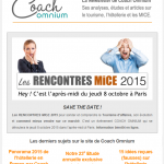 newsletter-coach-omnuim