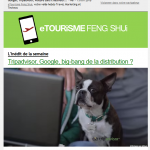 newsletter-etourisme-feng-shui